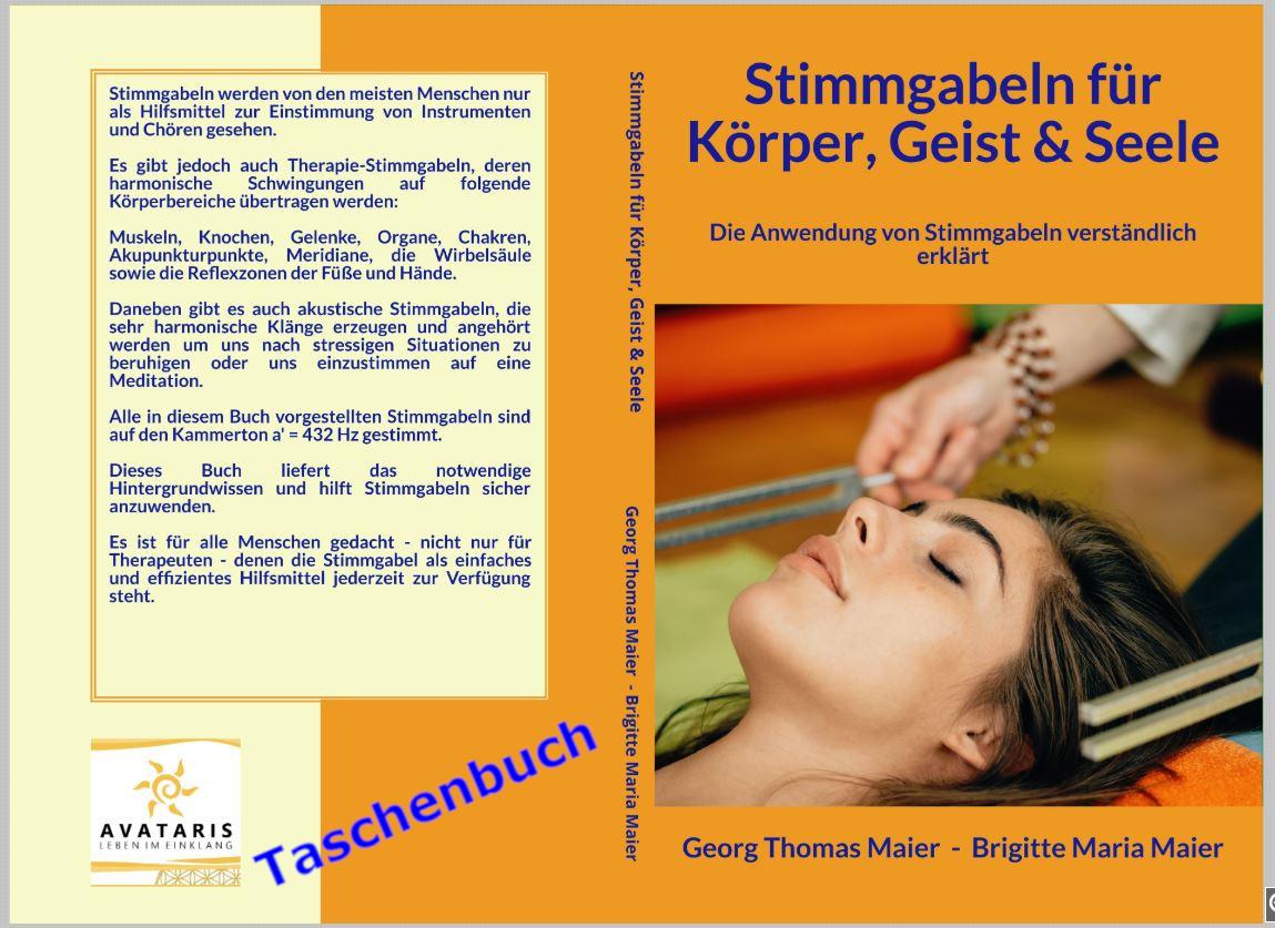 Book / eBook